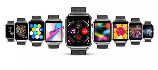"LEMFO LEM10 BİRİNCİ İNCELEME Apple Watch! ""width ="" 640 ""height ="" 286 ""srcset ="" // www.wovow.org/wp-content/uploads/2019/08/lemfo-lem10-first-review-smartwatch-wovow.org-0025.jpg 640w, //www.wovow.org/wp-content/uploads/2019/08/lemfo-lem10-first-review-smartwatch-wovow.org-0025-24x11.jpg 24w, //www.wovow.org/wp içerik / yükleme / 2019/08 / lemfo-lem10-ilk inceleme-smartwatch-wovow.org-0025-36x16.jpg 36w, //www.wovow.org/wp-content/uploads/2019/08/lemfo- lem10-ilk-gözden geçirme-smartwatch-wovow.org-0025-48x21.jpg 48w ""boyutlar ="" (maks. genişlik: 640px) 100vw, 640px"