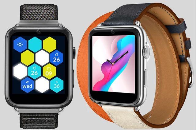 "LEMFO LEM10 BİRİNCİ İNCELEME Apple Watch! ""width ="" 640 ""height ="" 423 ""srcset ="" // www.wovow.org/wp-content/uploads/2019/08/lemfo-lem10-first-review-smartwatch-wovow.org-004.jpg 640w, //www.wovow.org/wp-content/uploads/2019/08/lemfo-lem10-first-review-smartwatch-wovow.org-004-635x420.jpg 635w, //www.wovow.org/wp içerik / yüklemeler / 2019/08 / lemfo-lem10-ilk inceleme-smartwatch-wovow.org-004-24x16.jpg 24w, //www.wovow.org/wp-content/uploads/2019/08/lemfo- lem10-ilk-gözden geçirme-smartwatch-wovow.org-004-36x24.jpg 36w, //www.wovow.org/wp-content/uploads/2019/08/lemfo-lem10-first-review-smartwatch-wovow.org -004-48x32.jpg 48w ""boyut ="" (maksimum genişlik: 640 piksel) 100vw, 640px"