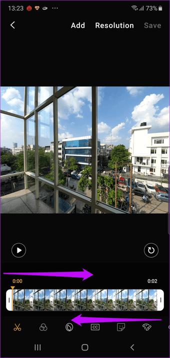 En iyi Samsung Galaxy Note  10 S Kalem Özellikleri ve Özelleştirme 2