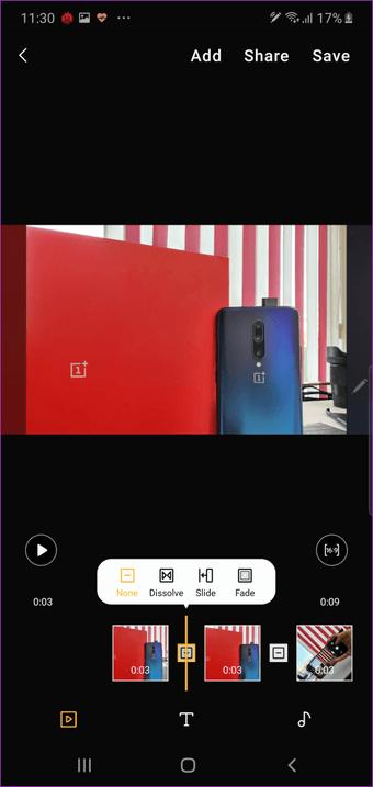 Samsung Galaxy Note  10 S Kalem Özellikleri ve Özelleştirme 20