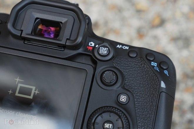 Canon EOS 90D ilk inceleme: 'Orta seviye master' ek çözünürlükle geri döndü 3