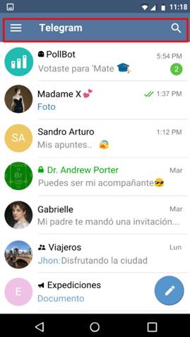 Androidinizden ülkenizin içinden ve dışından ücretsiz aramalar nasıl yapılır