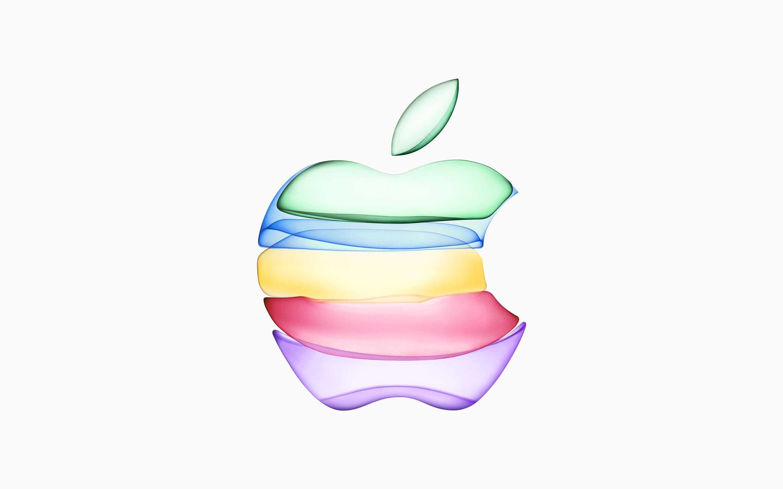 Mac için iPhone 11 olay duvar kağıdı