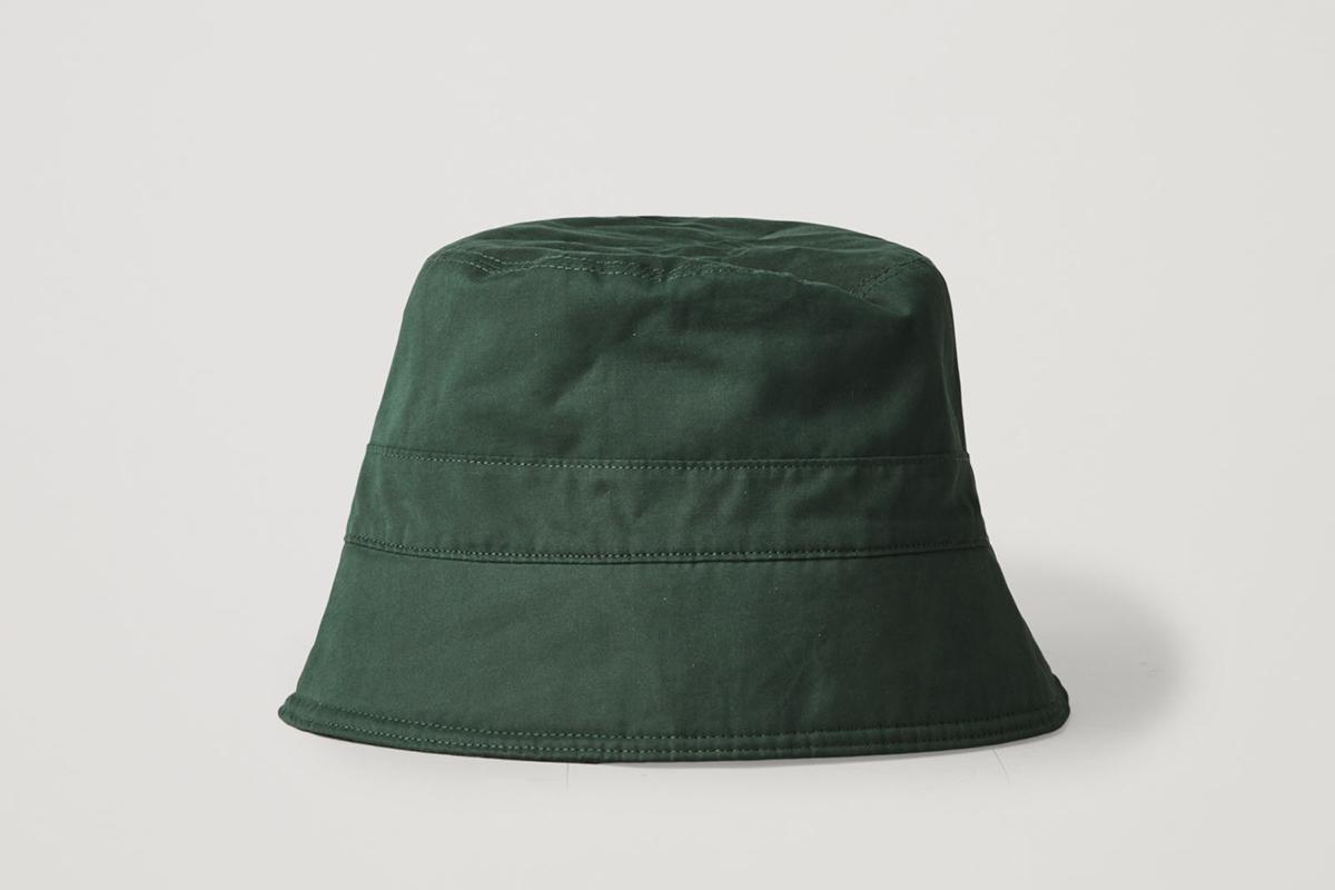 Kova Şapkası