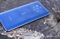Nokia 9 PureView İnceleme