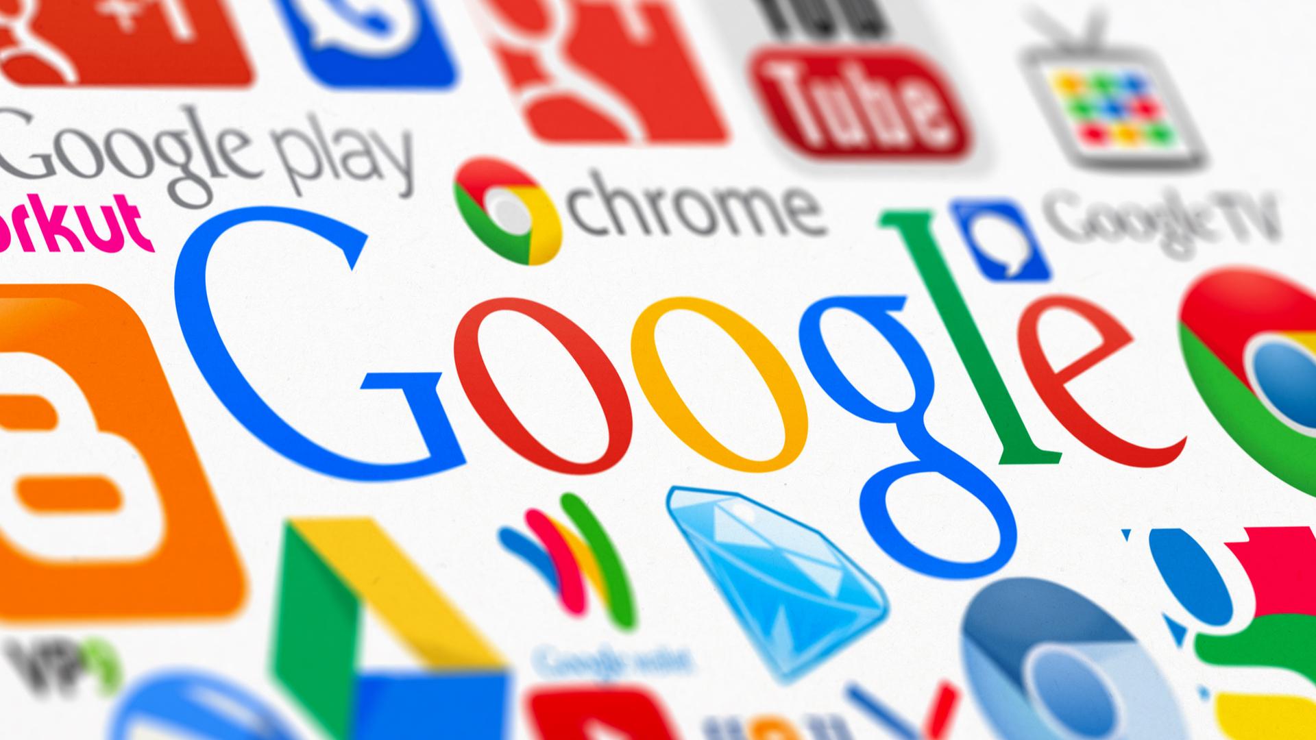 20'de Google: Bir arama motoru iş dünyasını nasıl değiştirdi? 1