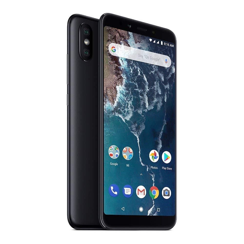 200 £ 'dan daha düşük bir fiyata en iyi 5 en iyi oyun telefonları (Sonbahar 2018) 1