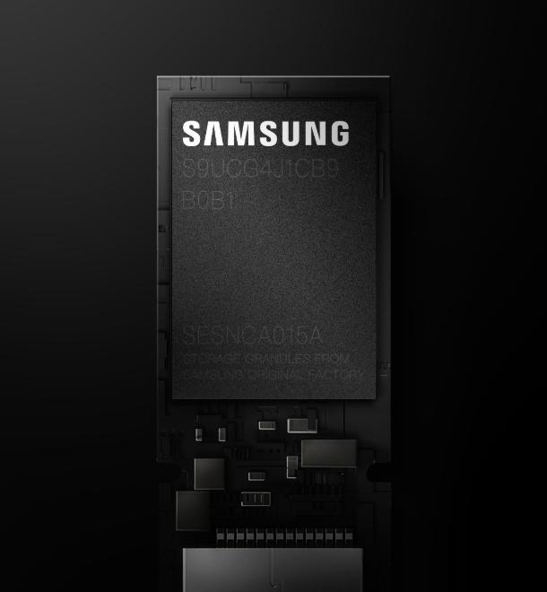200 MB / sn'ye kadar yazma hızına sahip bir USB belleği ve yedek parçaları olmayan bir hava temizleyici. Xiaomi'nin Youpin'de satışa sunduğu iki yeni ürün 1