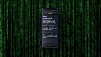 Öne Çıkanlar Kodunu Öğrenmek İçin Android Uygulamaları