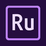 Adobe Premiere Rush - Video Düzenleyici