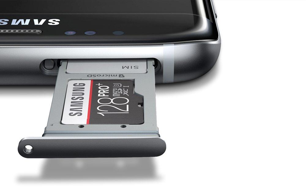 Akıllı Telefonlarda Hibrit SIM Yuvası Nedir - Avantaj ve Dezavantajları 1