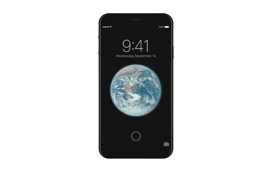 ▷ ▷ Analist Yüz Kimliği + Dokunmatik Kimlik iPhone'un 2021'de Serbest Bırakılayacak Söyledi »✅ 1