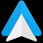 Android Oto Logosu