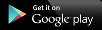 Android akıllı telefonunuza kurmak için 5 yeni uygulama 1