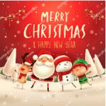 Android için En İyi 5 Noel Şarkısı 2019 1