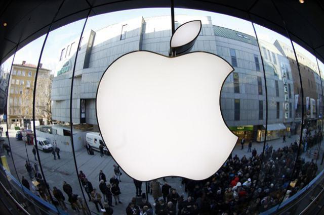 iOS 13 görünüşte onaylıyor AppleAR Kulaklık Seti Planları 1