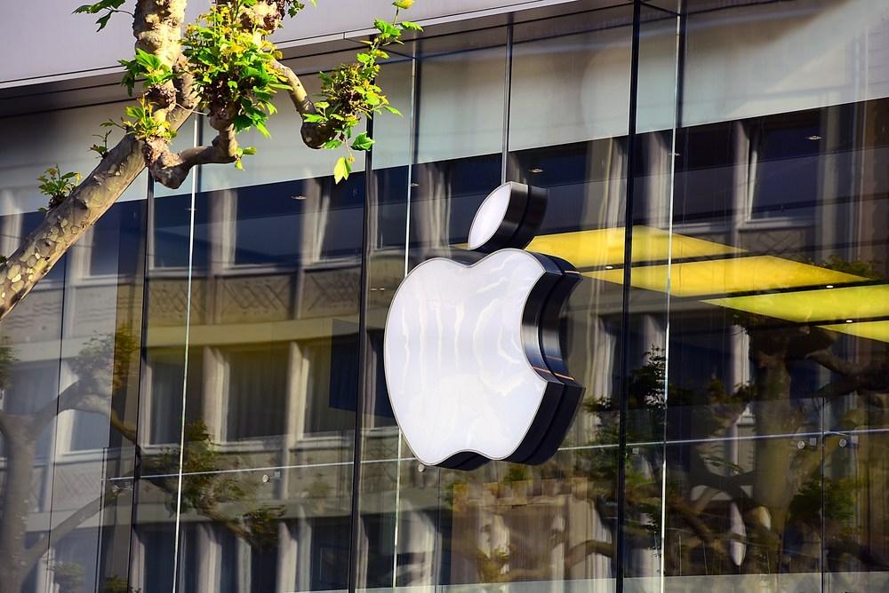 Apple Kart web tabanlı ödemeler veya sorular sunmuyor 1