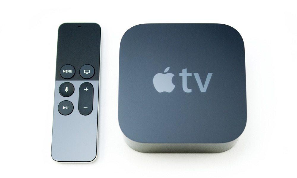 Apple Perşembe Gecesi Futbolunun Akış Hakkı için NFL ile Müzakerelerde 1
