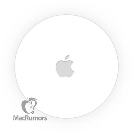 Apple Rakip izci özellikleri sızdırılmış iOS 13 yapısında ayrıntılı 1