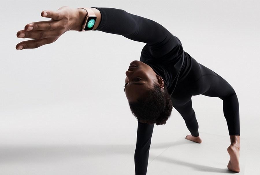 Apple Watch Seri 5 Titanyum ve Seramik Kılıflarla Gelebilir 1