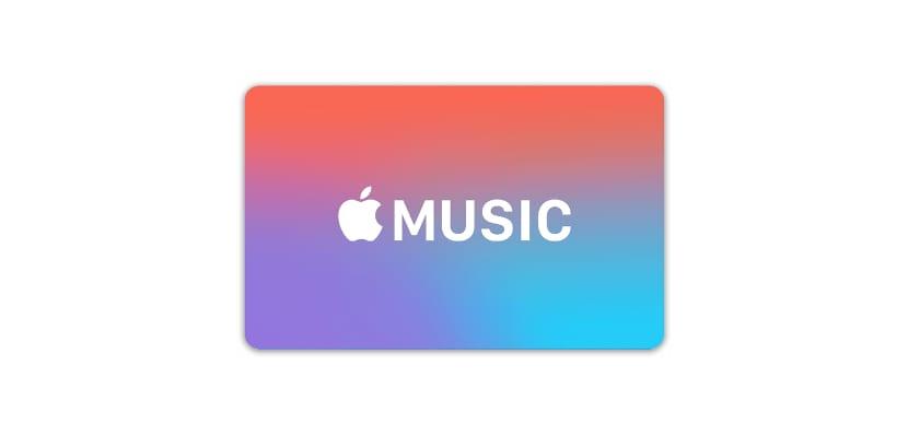 Apple eski müşterilerini teşvik eder Apple Hizmete geri dönmek için müzik 1