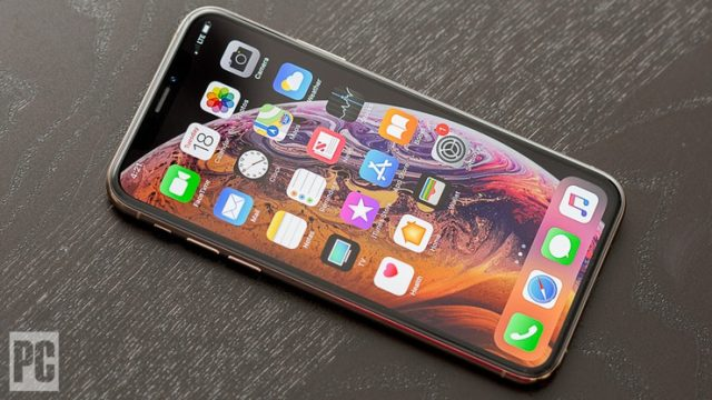 Apple iPhone Tamircilerin Alet ve Parça Satın Almalarına Nasıl İzin Verilir 1