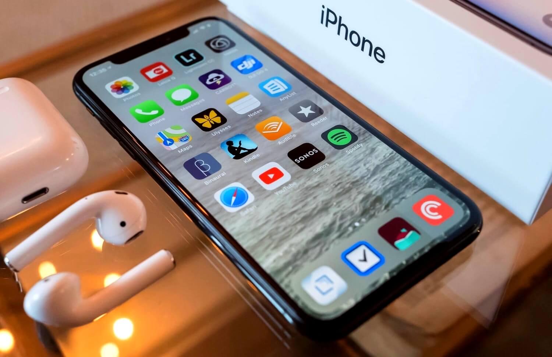 Apple  iPhone Bataryası