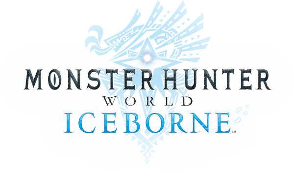 Başarılar ve Kupalar Monster Hunter World Iceborne 1