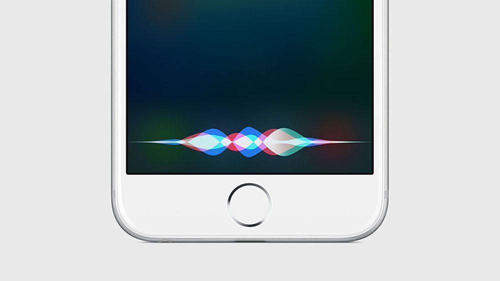 Bir müteahhit Apple Günde 1000 Siri kayıt dinlediğini itiraf ediyor 1