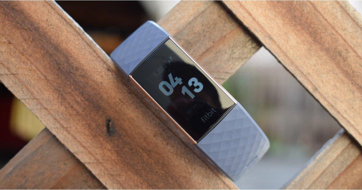Bu Amazon kuponu Fitbit Ücreti 3'ten 30 $ 'ı siler 1