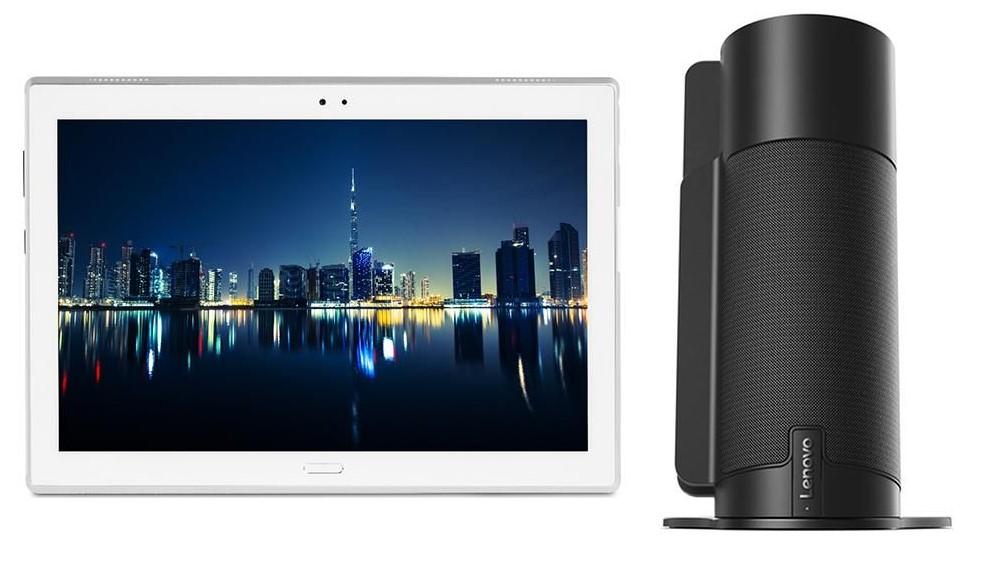 Android ▷ Bu Android tablet anlaşma yankı Show'a harika bir alternatif »✅ 1