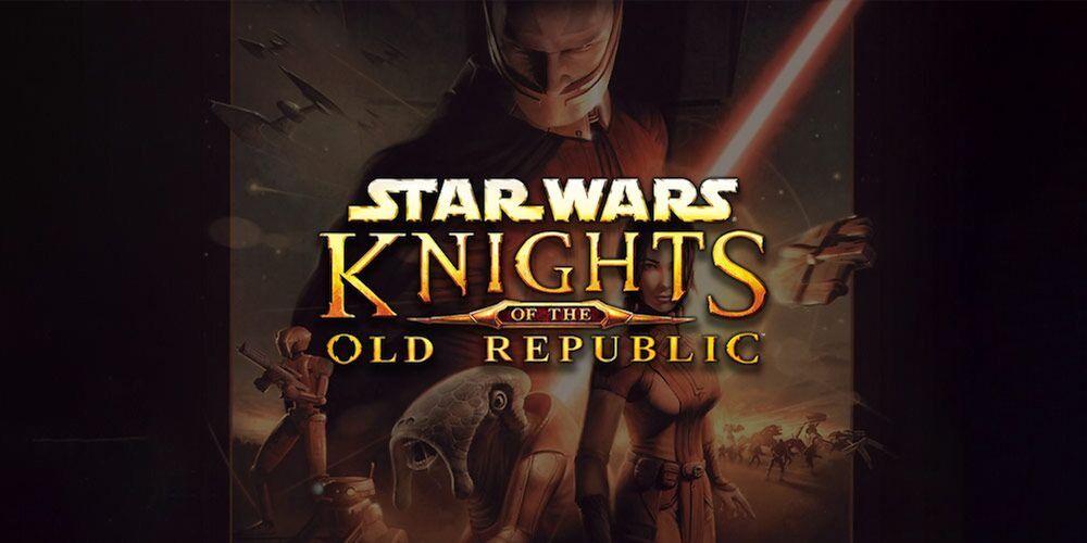 Bu iki Star Wars oyununu bugün sadece 5 $ karşılığında alabilirsiniz. 1