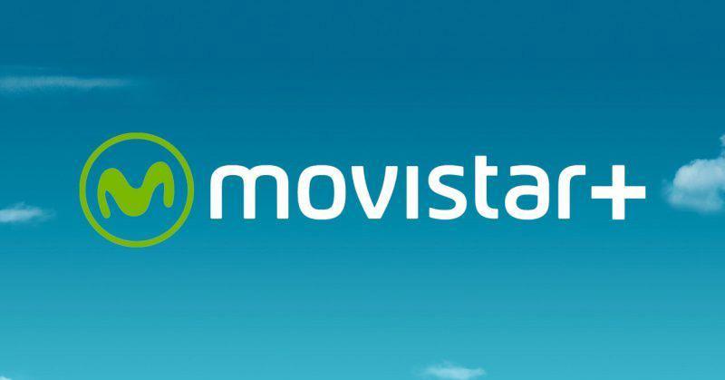 Movistar Plus nedir?
