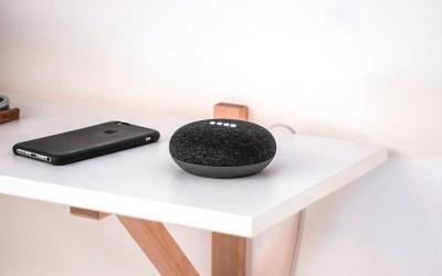 Google home'la chromecast'iniz nasıl kullanılır?