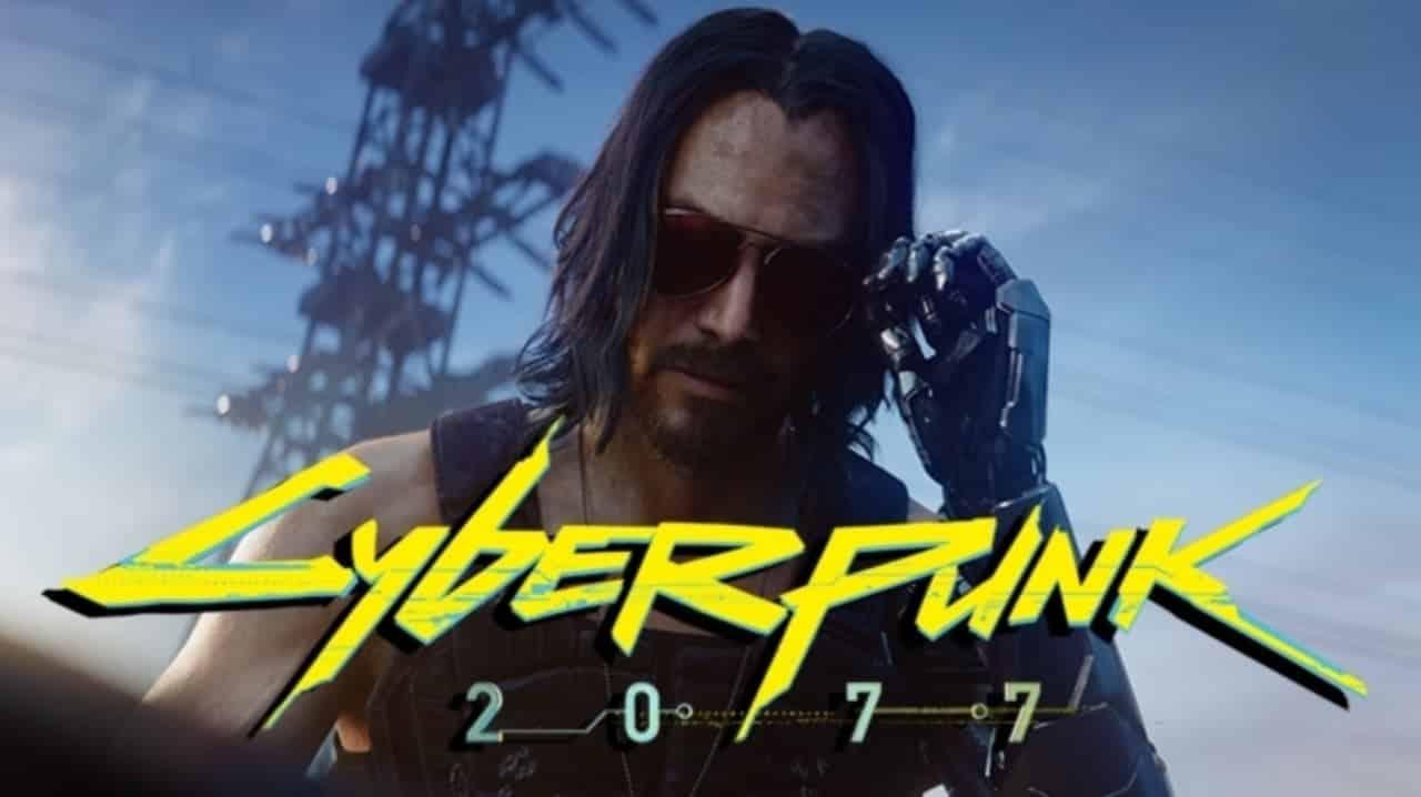 Cyberpunk 2077, Ağustos ayının sonunda Oynanış videosuna sahip olacak! 1