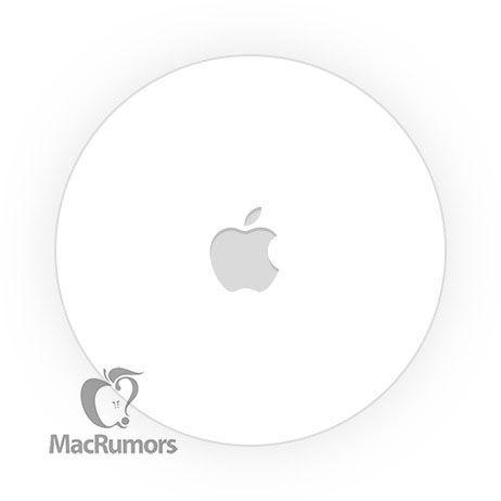 Daha Fazla Bilgi Emerge Hakkında AppleGelecek Karo Gibi İzleme Aksesuarı 1