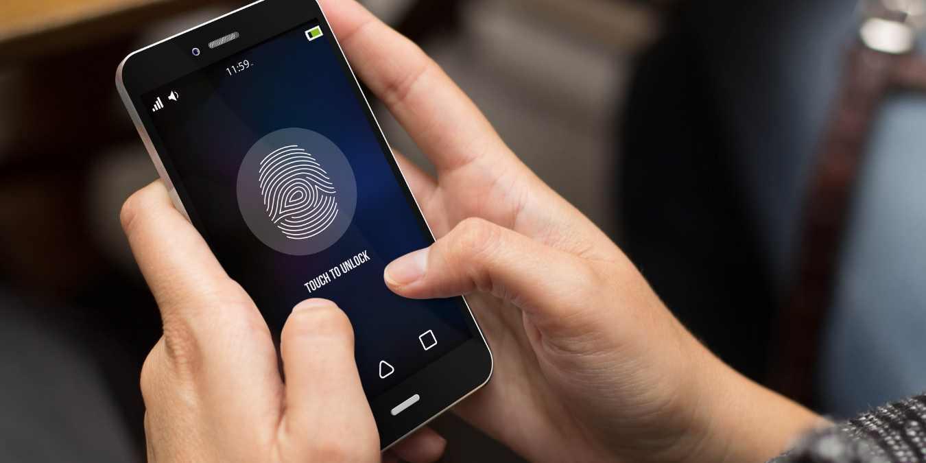 Daha İyi Performans İçin Android'in Sensörlerini Kalibre Etme 1