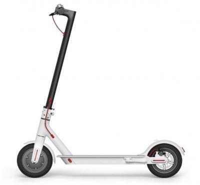 Xiaomi Mi Elektrikli Scooter