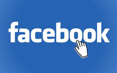 Dolu Nasıl Kullanılır? Facebook Telefonunuzdan Masaüstü İçin Site 1
