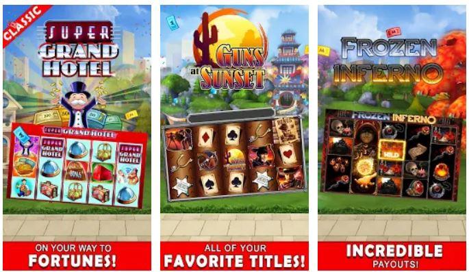 En İyi Tekel Oyunları Android / iPhone