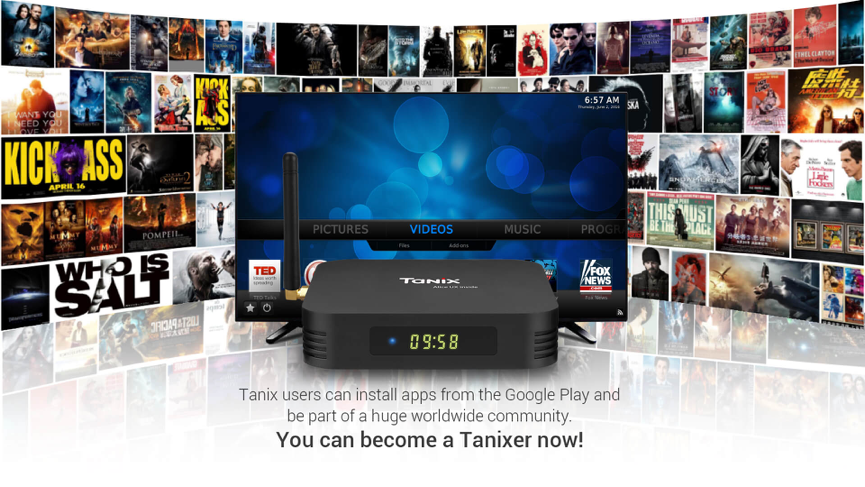 En İyi Android TV Kutusu Nasıl Seçilir 1