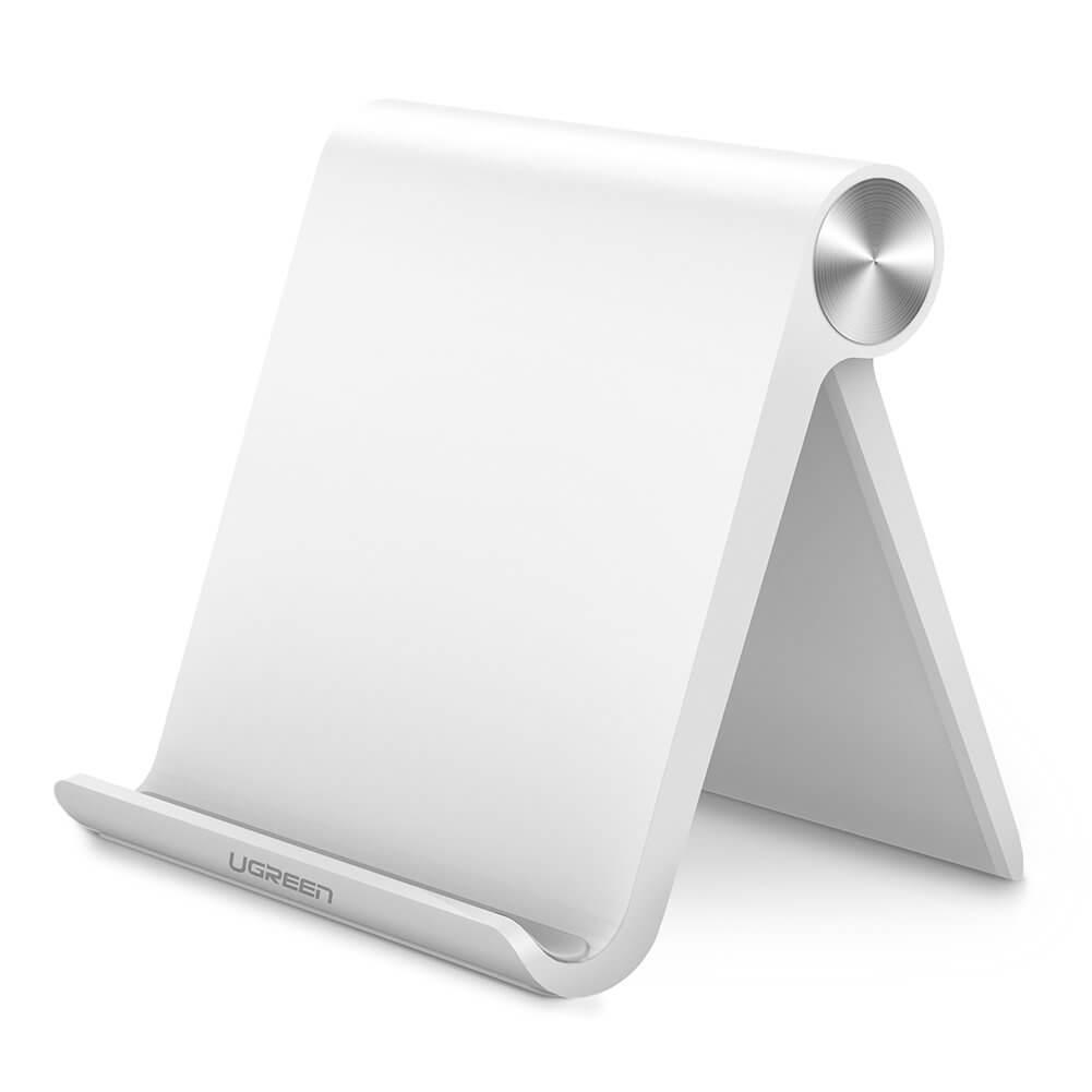 telefon tutucu ugreen paslanmaz çelik protable