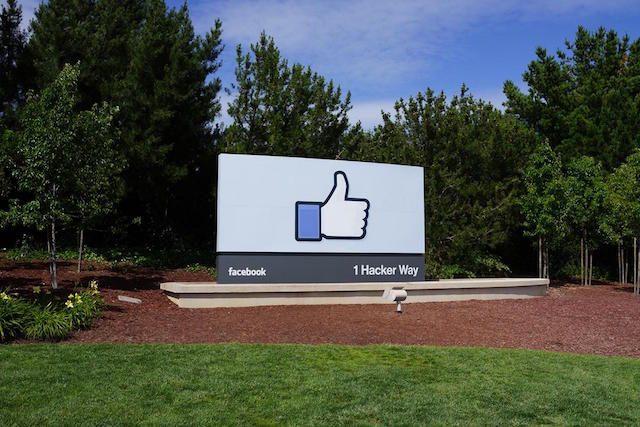 Facebook'Nin TV Video Sohbeti Kamerası ayrıca Büyük Yayın Akışı Hizmetlerini Getirebilir 1