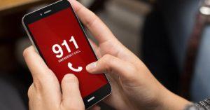 Google Pixel yakında konuşmadan 911 ile iletişim kurmanıza izin veren bir özelliğe sahip olacak 1