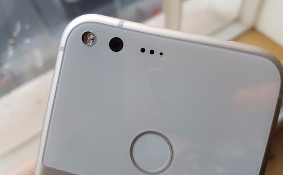 Google, borked Pixel sahiplerine Pixel XL'in 500 $ 'a kadar ahizesini ödeyecek