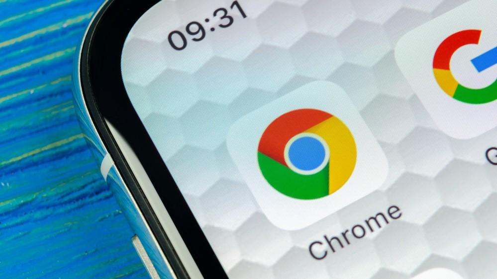 Google, gizliliğinize bir şekilde saygı gösterirken, Chrome'un hedeflenmiş reklamları yayınlamasını istiyor 1