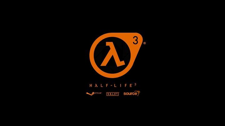 Half Life 3 Neden Yapılmayacağına İlişkin Eski Vana Çalışanı Buna Değer Değil - fotoğraf # 1
