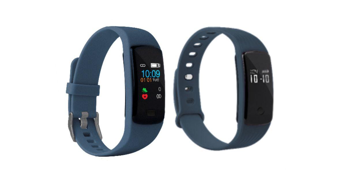 Helix Gusto fitness grubu Hindistan'da piyasaya sürüldü, fiyatlar 1.495'den başlıyor 1