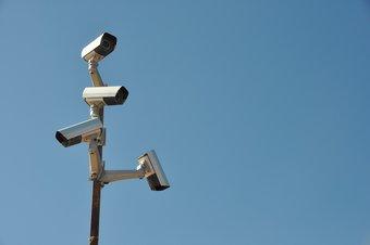 Hindistan'daki 5 En İyi Wi Fi Ev Güvenlik Kamerası