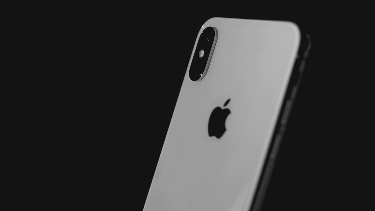 Hon Hai, Ağustos ayında Hindistan'ın iPhone üretimini artırdı 1